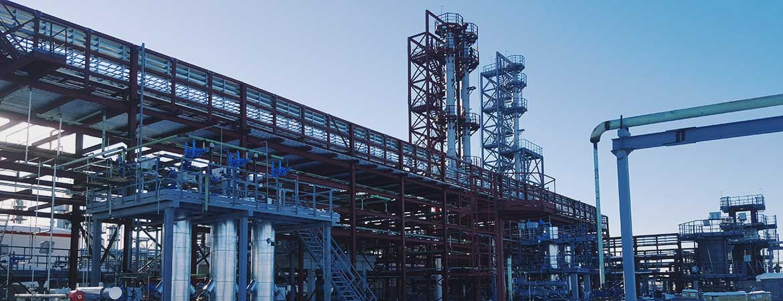 Строительная компания нефтекамска учебник строительные материалы и изделия барабанщиков